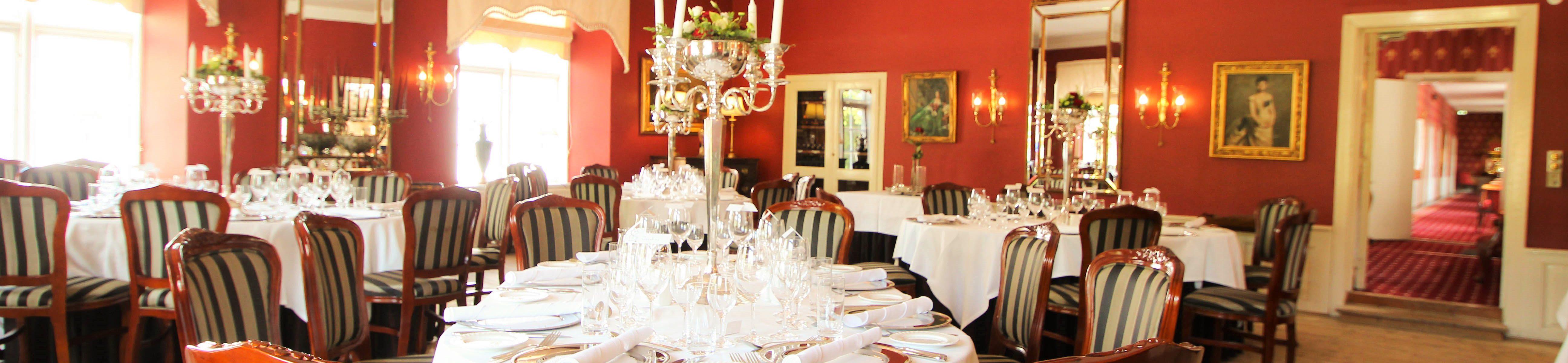 Dining1 Restaurant